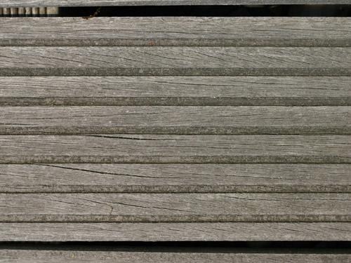 balken bangkirai 45x70 holz. Black Bedroom Furniture Sets. Home Design Ideas