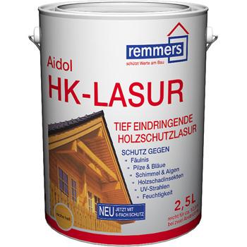 remmers hk lasur 2 5 l preisvergleich holzschutzlasur g nstig kaufen bei. Black Bedroom Furniture Sets. Home Design Ideas