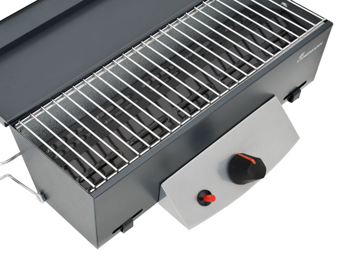 landmann balkon gasgrill 12900 grills. Black Bedroom Furniture Sets. Home Design Ideas