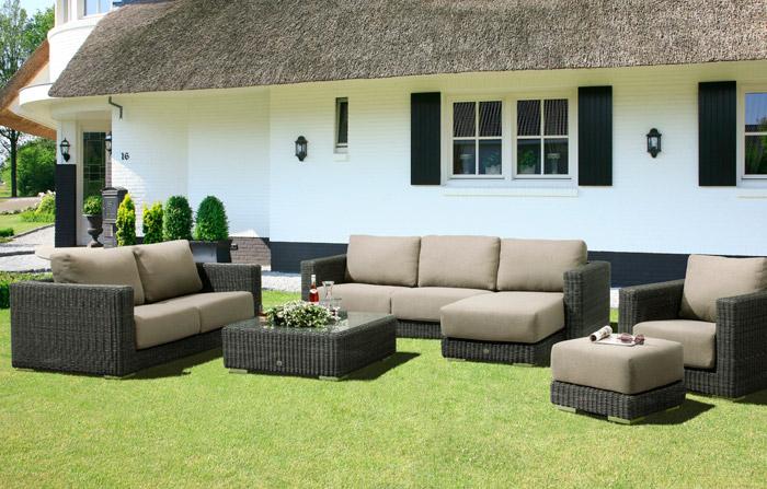Gartenmöbel Lounge Set Gartenmöbel Outlet Online Best Gartenmöbel