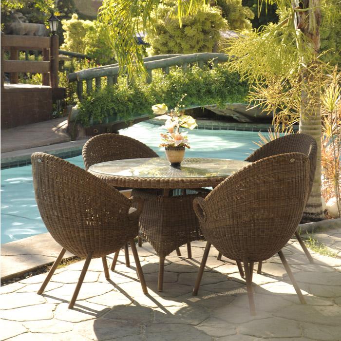 Balkonmobel Rattan Ikea : Alexander Rose San Marino Stuhl  Gartenmöbel  MESEMde