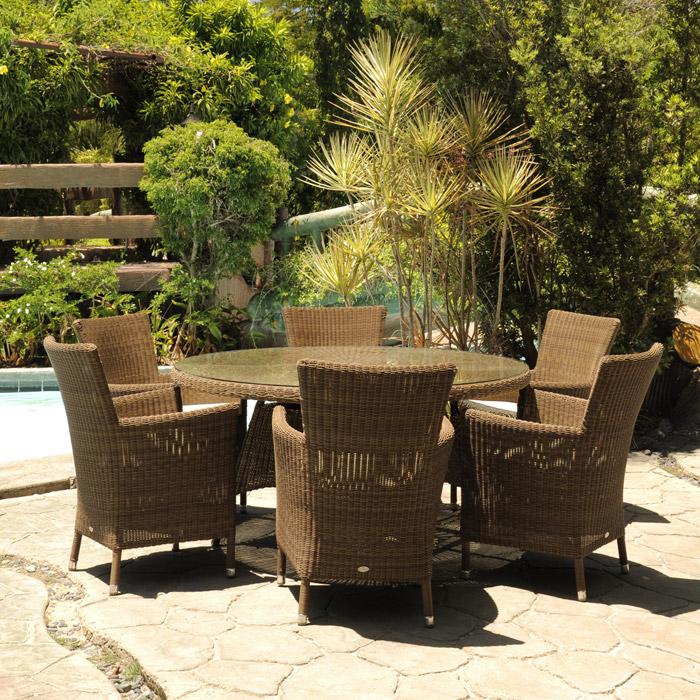 alexander rose san marino sessel gartenm bel. Black Bedroom Furniture Sets. Home Design Ideas