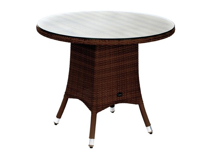 zebra gartenmobel penelope interessante. Black Bedroom Furniture Sets. Home Design Ideas