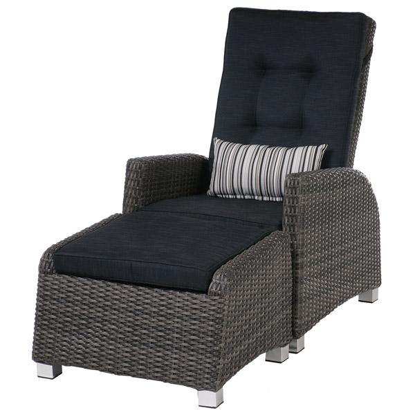 plo rocking fu hocker 7206663 gartenm bel. Black Bedroom Furniture Sets. Home Design Ideas