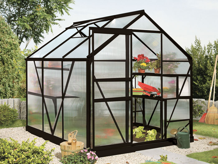 vitavia gew chshaus calypso 4400 gew chsh user. Black Bedroom Furniture Sets. Home Design Ideas