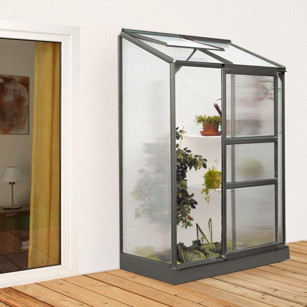 vitavia anlehngew chshaus ida 900 gew chsh user. Black Bedroom Furniture Sets. Home Design Ideas