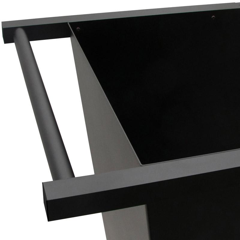 kaminholzwagen knud5001 kaminholzwagen. Black Bedroom Furniture Sets. Home Design Ideas