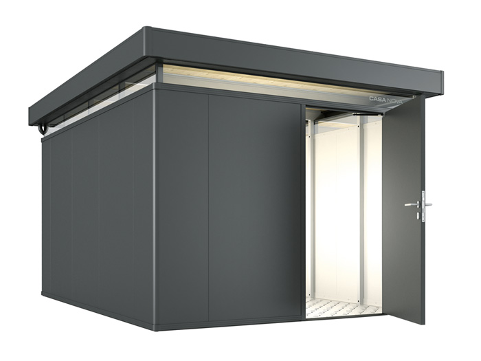 preis. Black Bedroom Furniture Sets. Home Design Ideas