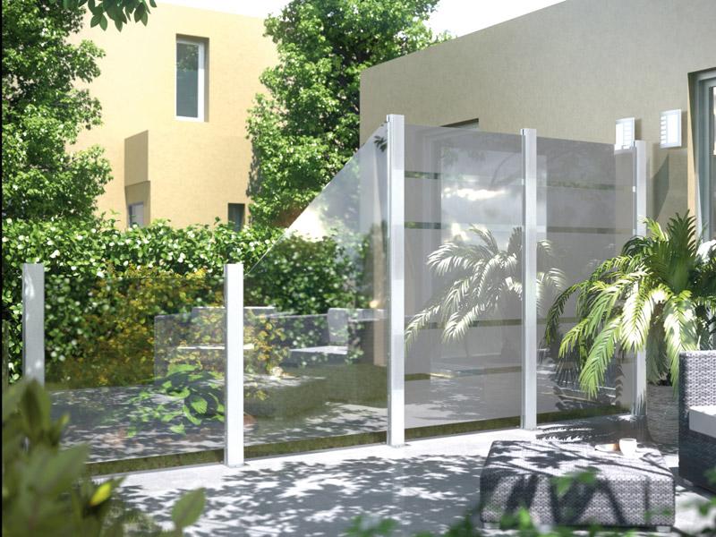 sichtschutz maschendraht maschendrahtzaun grun die. Black Bedroom Furniture Sets. Home Design Ideas