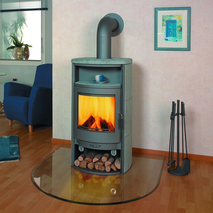 kaminofen kodiak naturstein von hark lagerware lz ca 3 4 werktage ebay. Black Bedroom Furniture Sets. Home Design Ideas