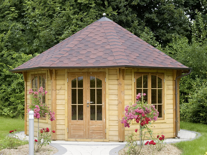 wolff pavillon palermo de luxe gartenh user. Black Bedroom Furniture Sets. Home Design Ideas