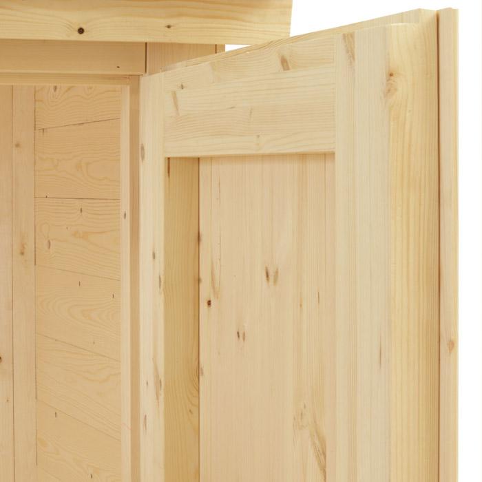 wolff ger teschrank 20 c gartenschr nke. Black Bedroom Furniture Sets. Home Design Ideas