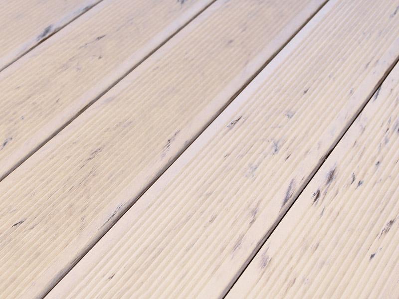 dreamdeck bicolor wpc terrassendiele 2016 21x125mm sand. Black Bedroom Furniture Sets. Home Design Ideas