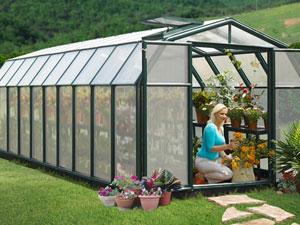rion gew chshaus hobby gardener gh48 gew chsh user. Black Bedroom Furniture Sets. Home Design Ideas