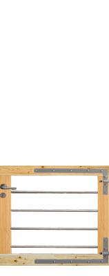 schlo kastenausfr sung und montage torbeschlag tubo inox. Black Bedroom Furniture Sets. Home Design Ideas
