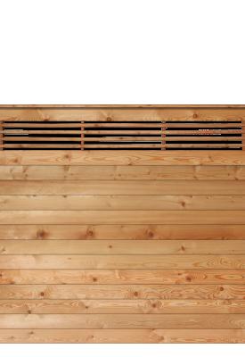 bodenanker safety plus winnetoo art 1719 spielturmzubeh r. Black Bedroom Furniture Sets. Home Design Ideas