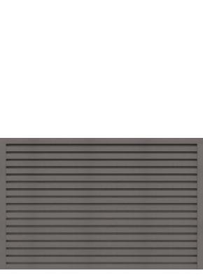 grojasombra wpc pfosten grau 9x9x190 zaunbeschl ge. Black Bedroom Furniture Sets. Home Design Ideas