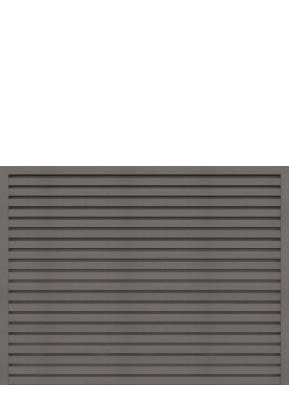 grojasombra wpc pfosten grau 9x9x240 zaunbeschl ge. Black Bedroom Furniture Sets. Home Design Ideas