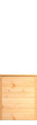 5 85m selbstbauzaun douglasie nut feder me27960 zaun. Black Bedroom Furniture Sets. Home Design Ideas