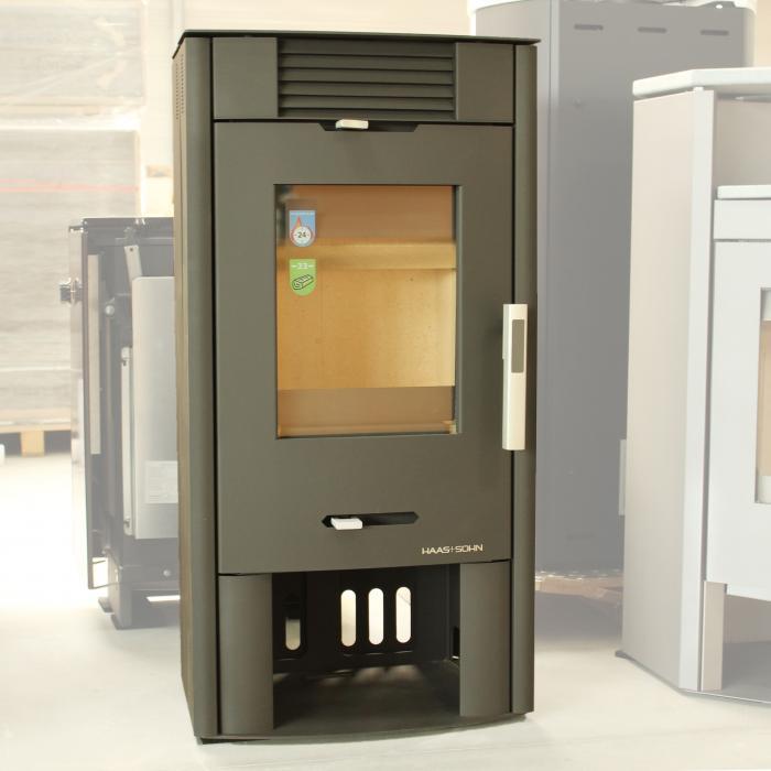 sie k nnen den artikel bei uns vor ort in d lmen im. Black Bedroom Furniture Sets. Home Design Ideas