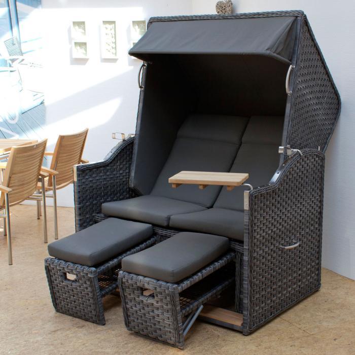 die ausstellungsst cke wechseln oft kurzfristig bitte. Black Bedroom Furniture Sets. Home Design Ideas