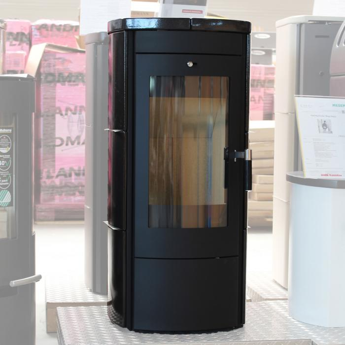 kamin fen ausstellung. Black Bedroom Furniture Sets. Home Design Ideas