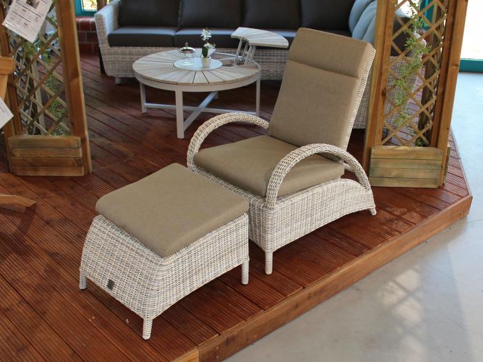 gartenm bel ausstellung. Black Bedroom Furniture Sets. Home Design Ideas