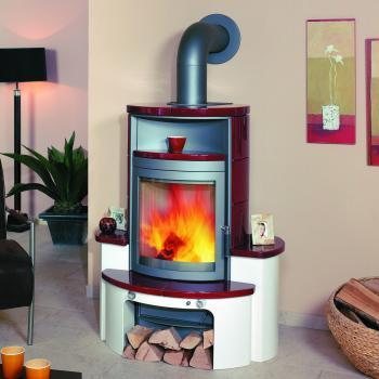 hark kaminofen avenso preisvergleich. Black Bedroom Furniture Sets. Home Design Ideas