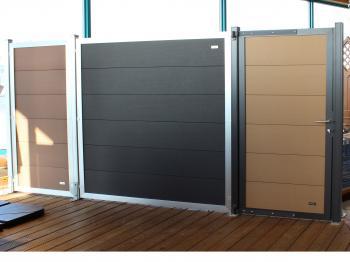 elephant wpc forte preisvergleiche erfahrungsberichte und kauf bei nextag. Black Bedroom Furniture Sets. Home Design Ideas