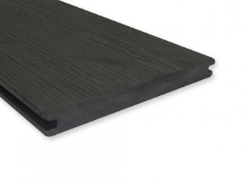 wpc terrassendielen anthrazit preisvergleiche. Black Bedroom Furniture Sets. Home Design Ideas