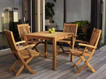 gartenm bel bali preisvergleiche erfahrungsberichte und kauf bei nextag. Black Bedroom Furniture Sets. Home Design Ideas