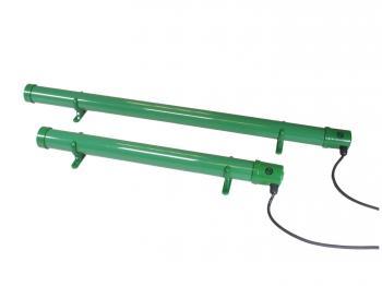 Bio Green BioGreen Elektro Frostwächter 135