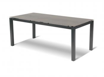 gartentisch granit preisvergleiche erfahrungsberichte und kauf bei nextag. Black Bedroom Furniture Sets. Home Design Ideas