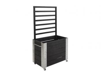 blumen hochbeet preisvergleiche erfahrungsberichte und kauf bei nextag. Black Bedroom Furniture Sets. Home Design Ideas