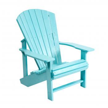 adirondack stuhl preisvergleiche erfahrungsberichte und kauf bei nextag. Black Bedroom Furniture Sets. Home Design Ideas
