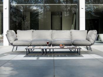 gartenmoebel hersteller sonstige alexander rose preisvergleiche erfahrungsberichte und. Black Bedroom Furniture Sets. Home Design Ideas