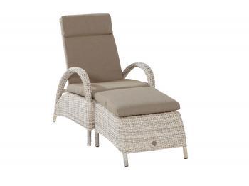 relaxsessel mit fussteil preisvergleiche erfahrungsberichte und kauf bei nextag. Black Bedroom Furniture Sets. Home Design Ideas