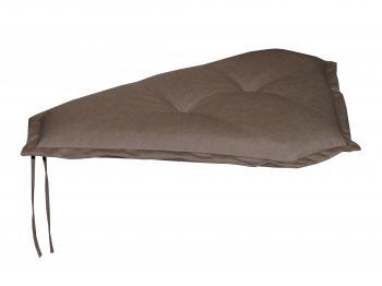 eckbank polster preisvergleiche erfahrungsberichte und kauf bei nextag. Black Bedroom Furniture Sets. Home Design Ideas