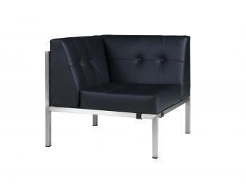 gartenbank polster preisvergleiche erfahrungsberichte und kauf bei nextag. Black Bedroom Furniture Sets. Home Design Ideas