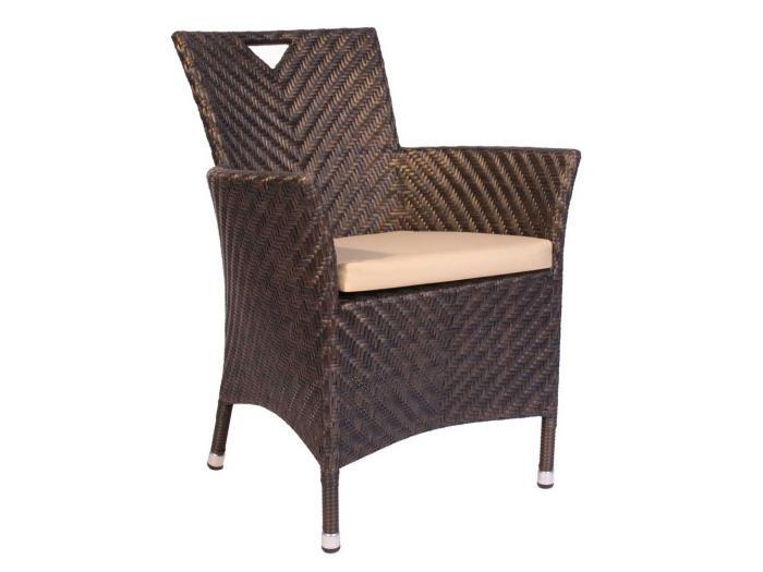 alexander rose wave hollywoodschaukel gartenm bel. Black Bedroom Furniture Sets. Home Design Ideas