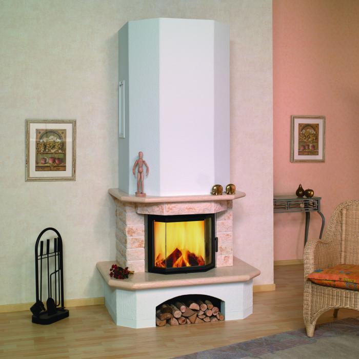 hark marmorkamin aspen 8kw classico beige echter marmor lieferzeit 5 werktage ebay. Black Bedroom Furniture Sets. Home Design Ideas