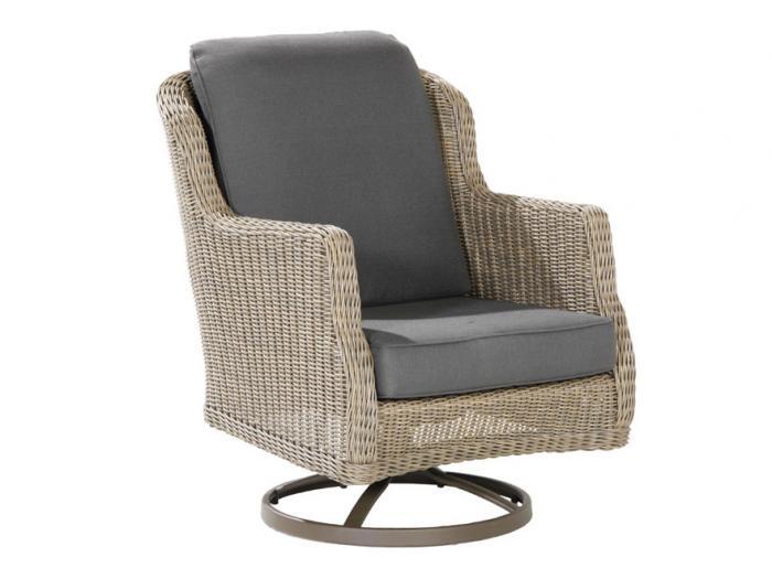 gartenm bel 4seasons brighton. Black Bedroom Furniture Sets. Home Design Ideas