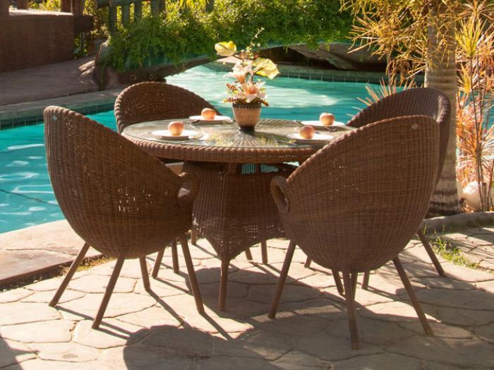 Balkonmobel Rattan Ikea : Gartenmöbel > Gartenmöbel Alexander Rose > San Marino