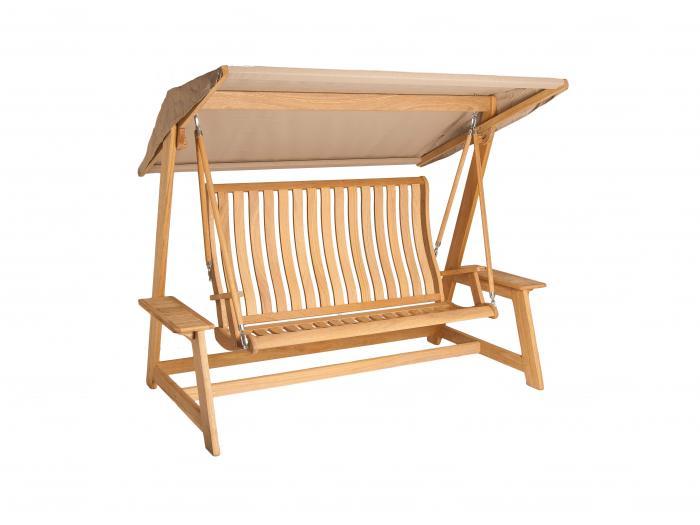 otto versand gartenmobel hollywoodschaukel. Black Bedroom Furniture Sets. Home Design Ideas