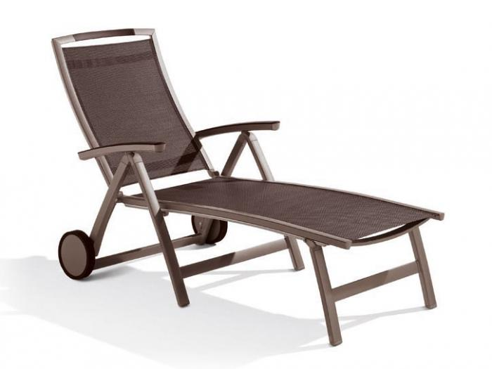 zuletzt angesehen. Black Bedroom Furniture Sets. Home Design Ideas
