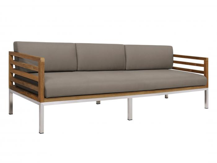 lounge sofa garten holz – blessfest – siteminsk,