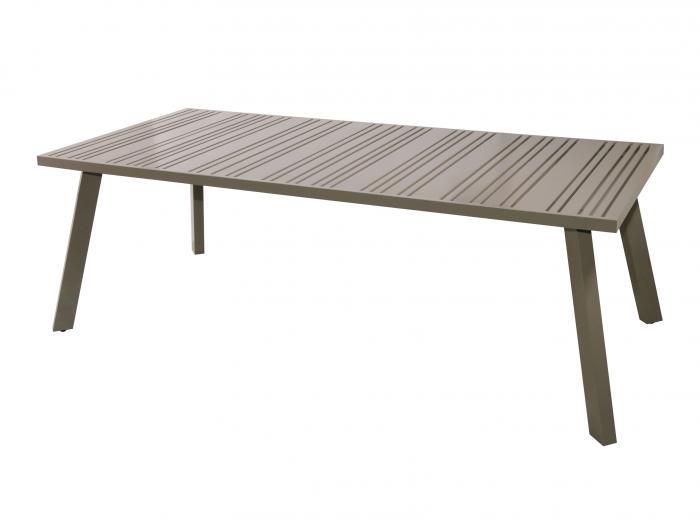 gartenm bel yuyup. Black Bedroom Furniture Sets. Home Design Ideas