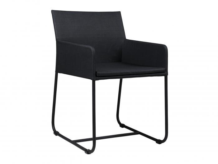 gartenm bel gartenstuhl mama green. Black Bedroom Furniture Sets. Home Design Ideas