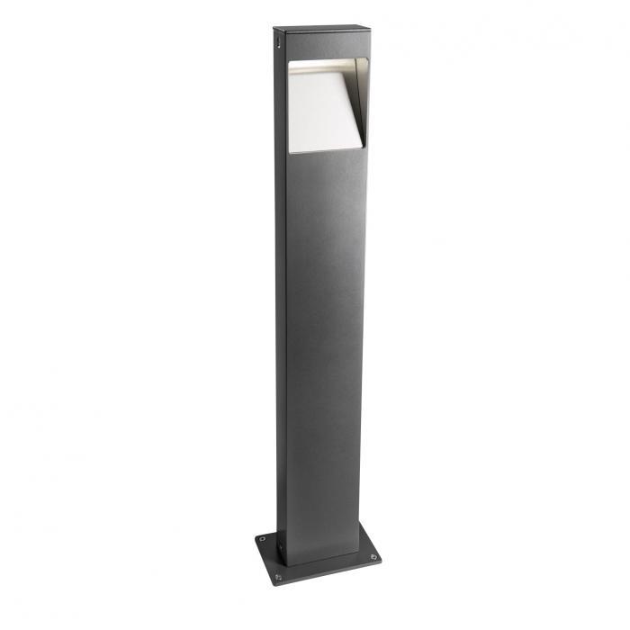 heibi led wegeleuchte strato 68147 036 gro leuchten. Black Bedroom Furniture Sets. Home Design Ideas
