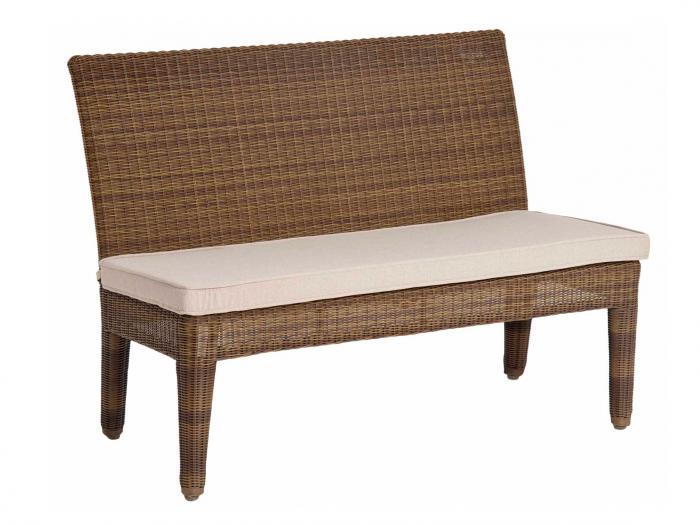 Gartenmobel Sofa Rund : Gartenmöbel > Gartenmöbel Alexander Rose > San Marino